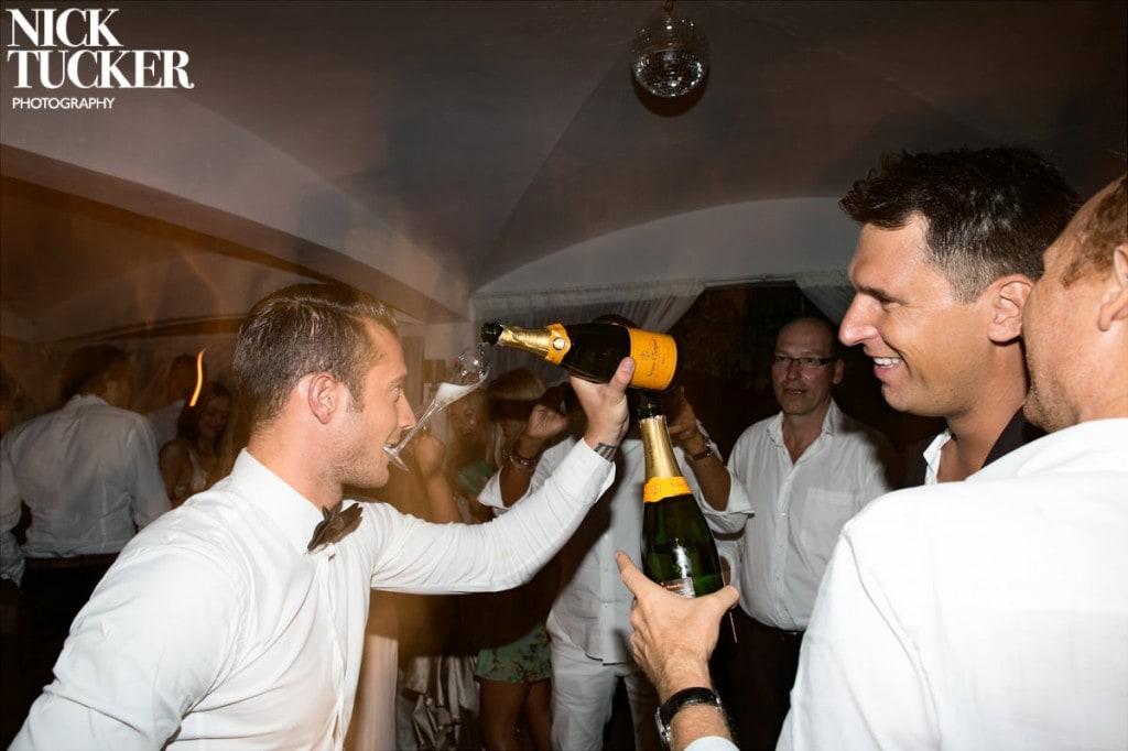 best-of-2013-weddings-nick-tucker (196 of 200)