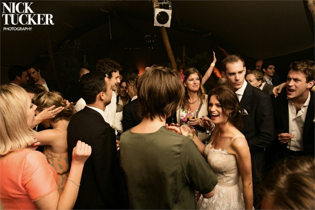 best-of-2013-weddings-nick-tucker (197 of 200)