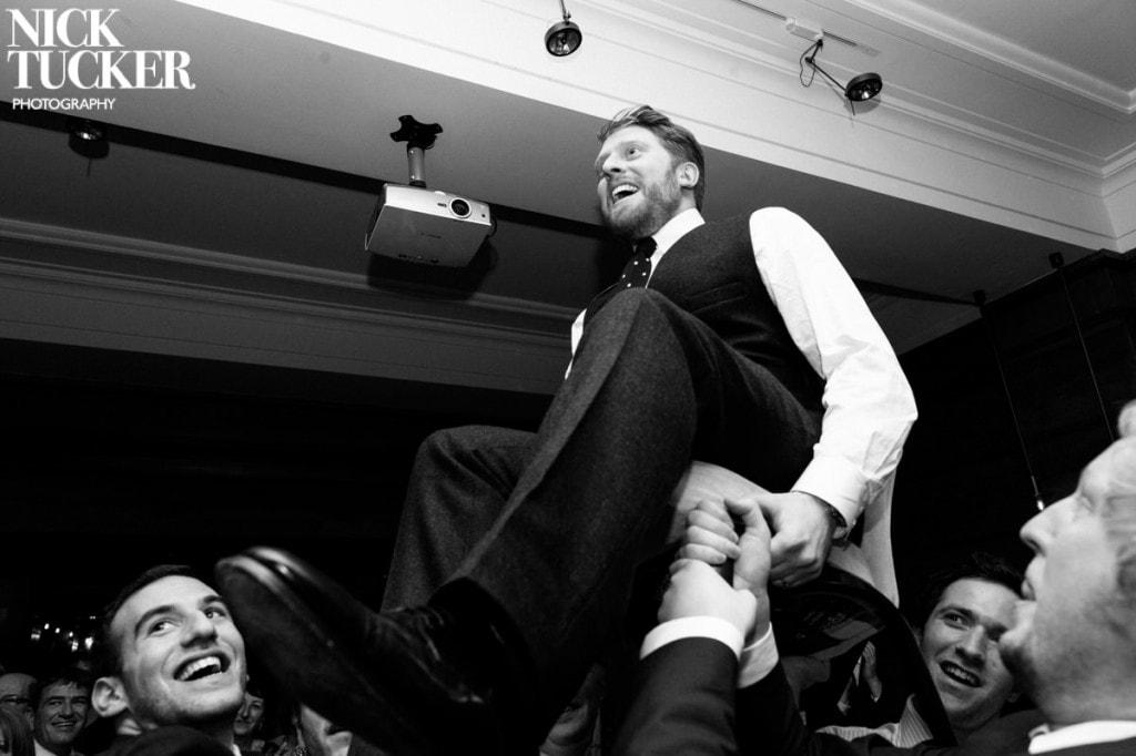 best-of-2013-weddings-nick-tucker (198 of 200)