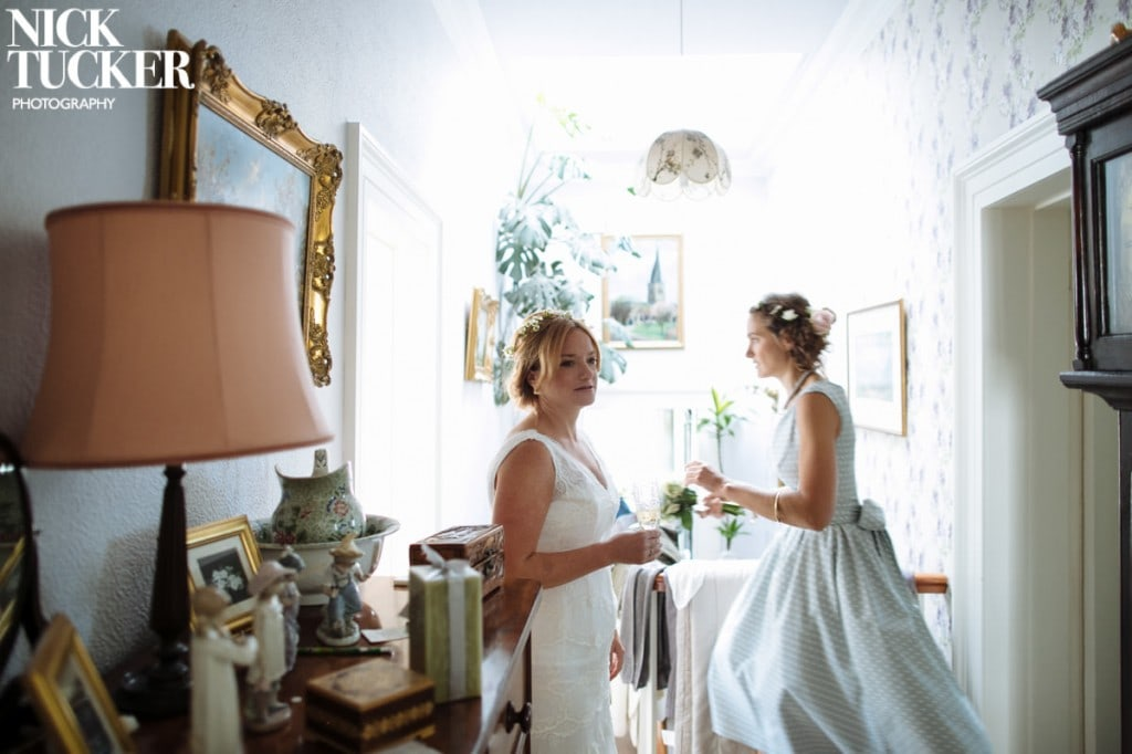 best-of-2013-weddings-nick-tucker (20 of 200)