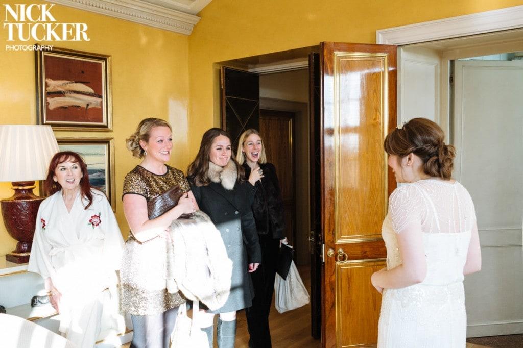 best-of-2013-weddings-nick-tucker (25 of 200)