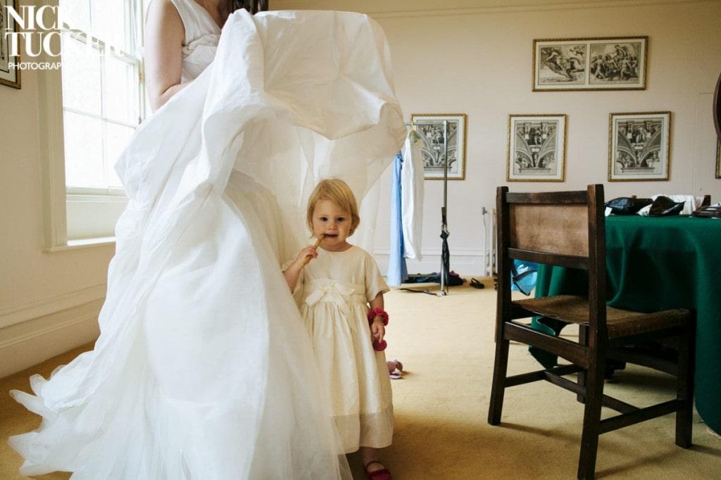 best-of-2013-weddings-nick-tucker (28 of 200)