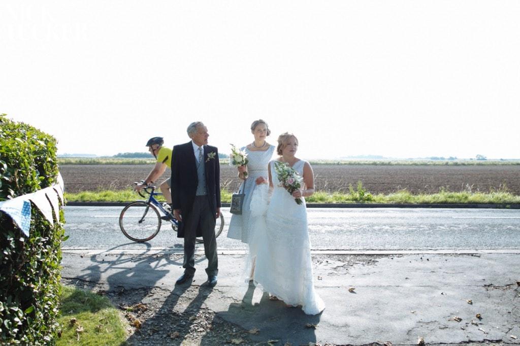 best-of-2013-weddings-nick-tucker (36 of 200)