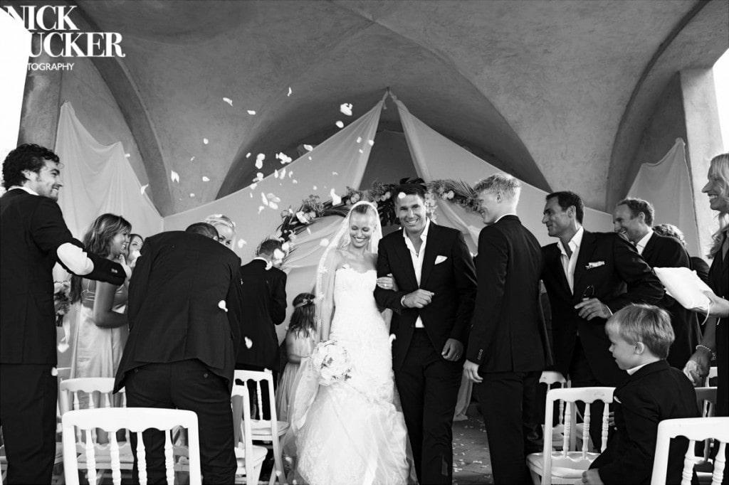 st tropez wedding photography