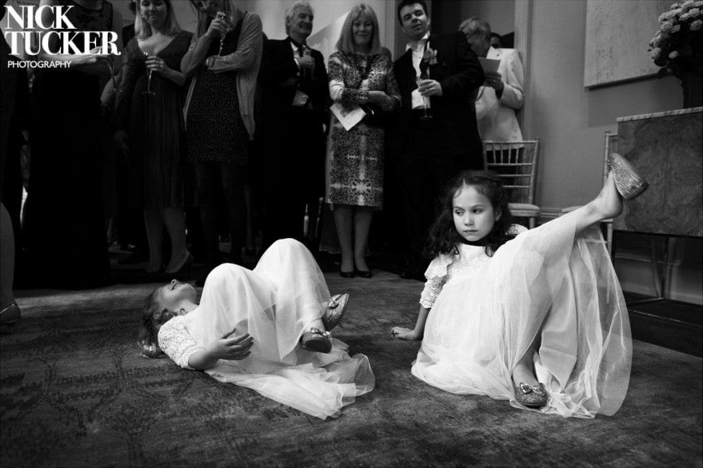 best-of-2013-weddings-nick-tucker (49 of 200)