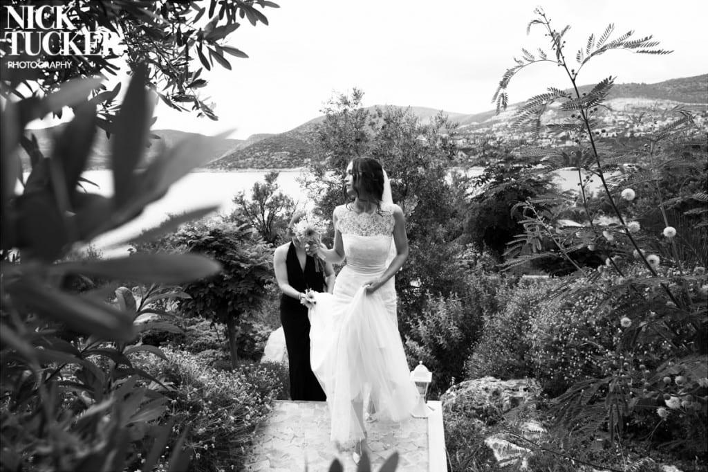 best-of-2013-weddings-nick-tucker (52 of 200)
