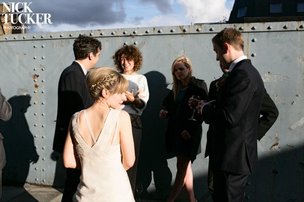 best-of-2013-weddings-nick-tucker (53 of 200)