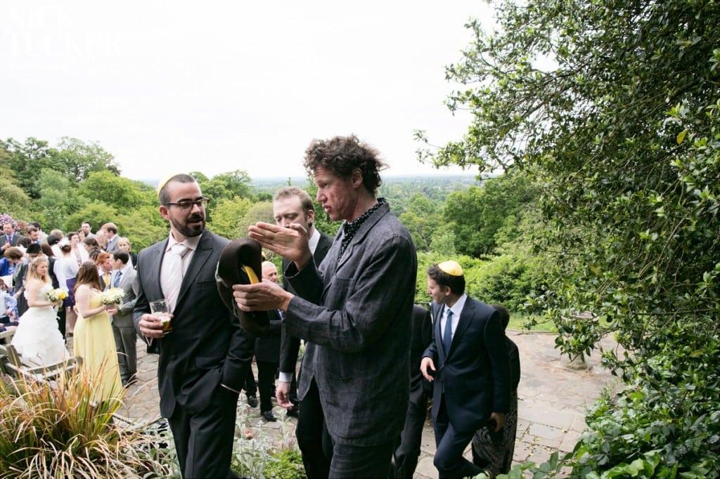 best-of-2013-weddings-nick-tucker (57 of 200)