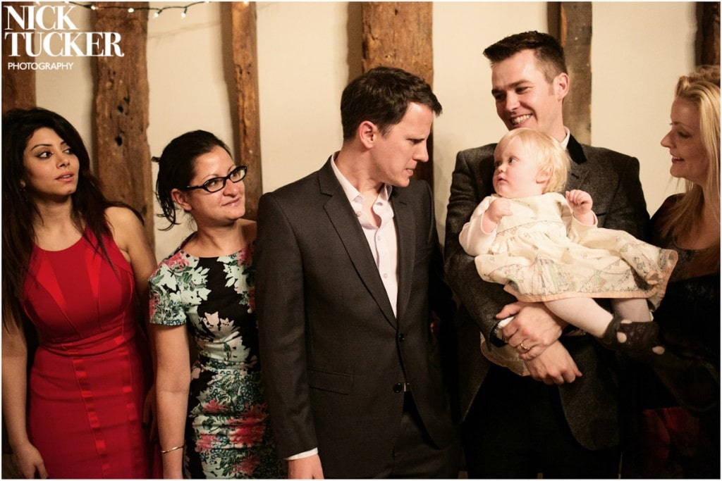 best-of-2013-weddings-nick-tucker (58 of 200)