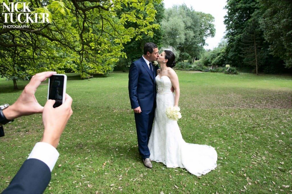 best-of-2013-weddings-nick-tucker (61 of 200)