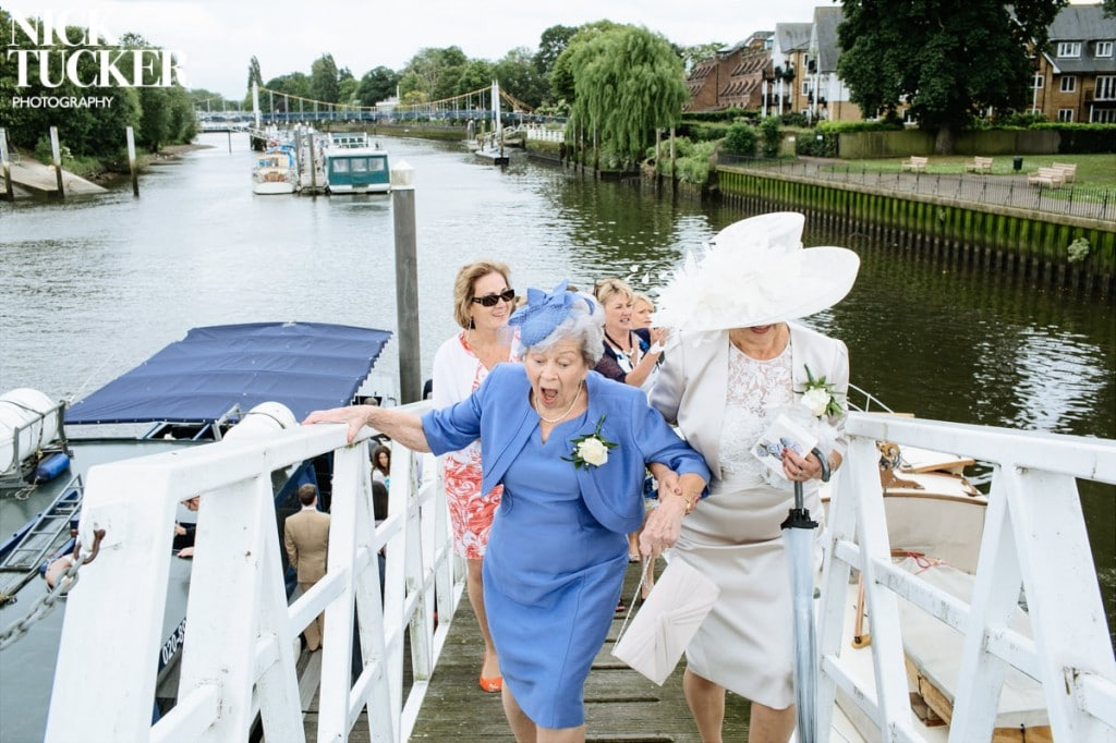 best-of-2013-weddings-nick-tucker (62 of 200)