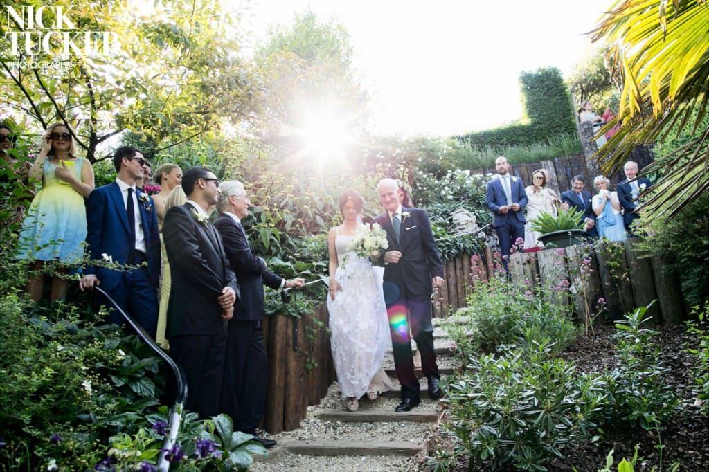 best-of-2013-weddings-nick-tucker (64 of 200)