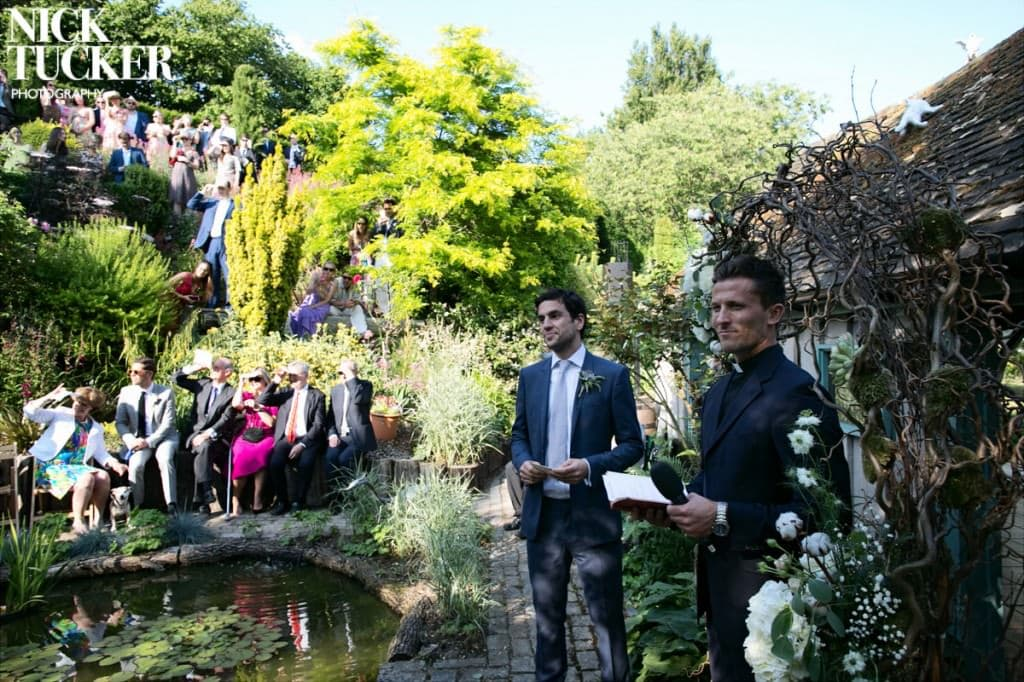 best-of-2013-weddings-nick-tucker (65 of 200)
