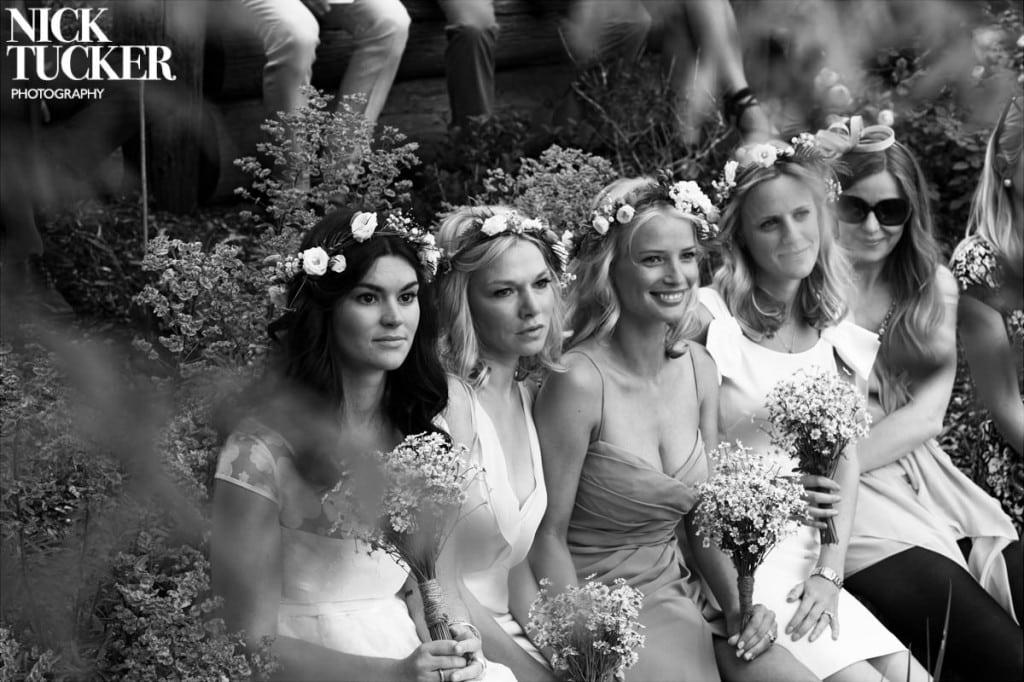 best-of-2013-weddings-nick-tucker (66 of 200)