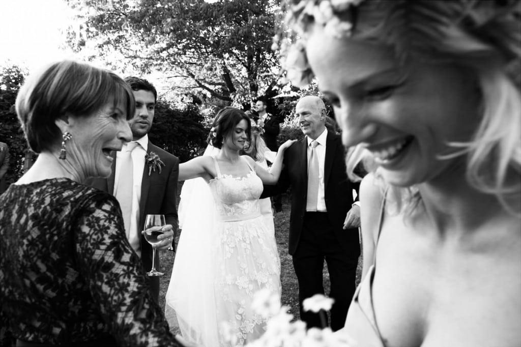 best-of-2013-weddings-nick-tucker (67 of 200)