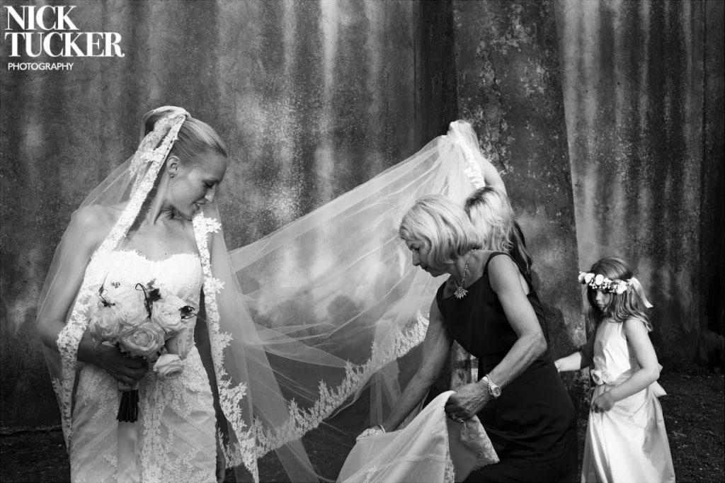 best-of-2013-weddings-nick-tucker (69 of 200)