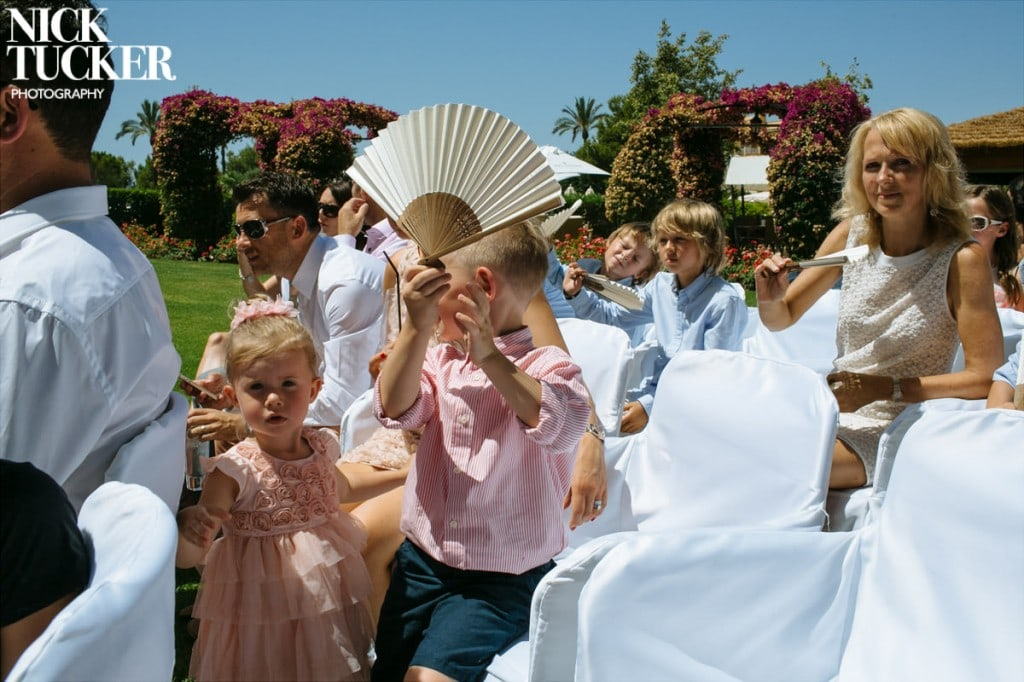 best-of-2013-weddings-nick-tucker (71 of 200)