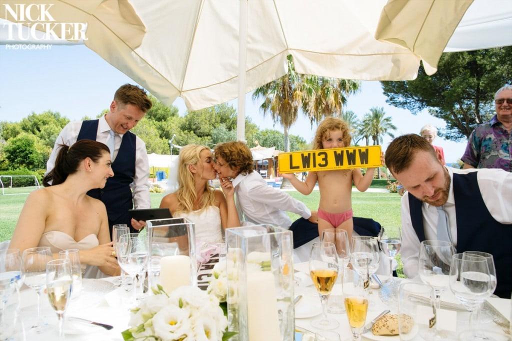 best-of-2013-weddings-nick-tucker (72 of 200)