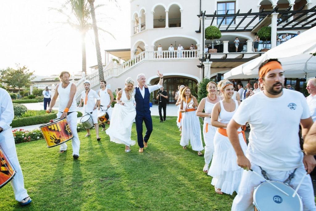 best-of-2013-weddings-nick-tucker (74 of 200)