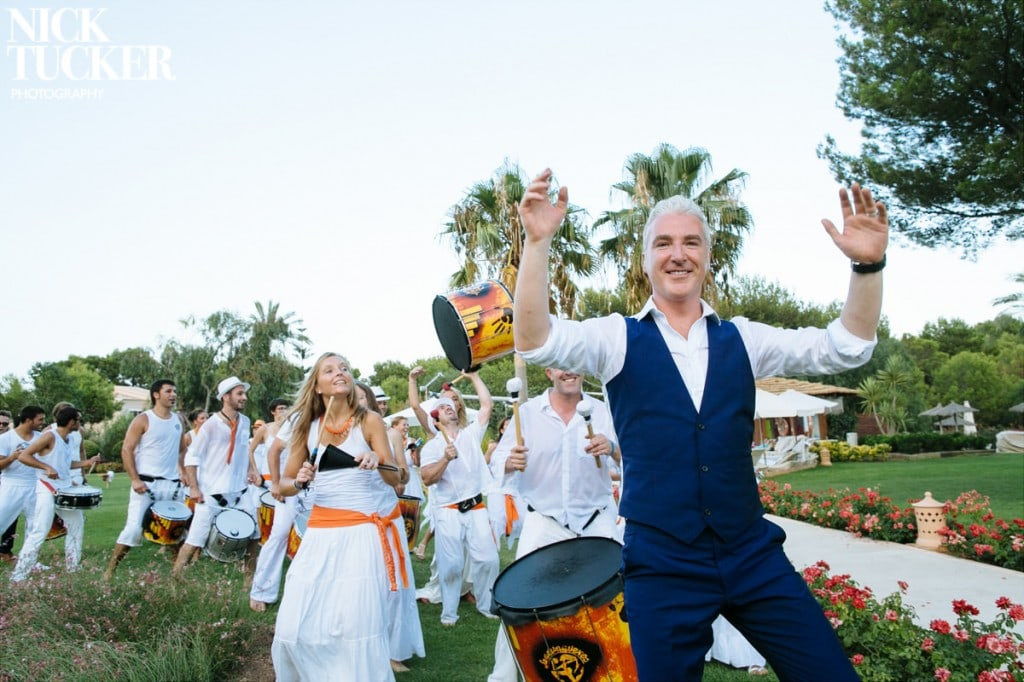 best-of-2013-weddings-nick-tucker (75 of 200)