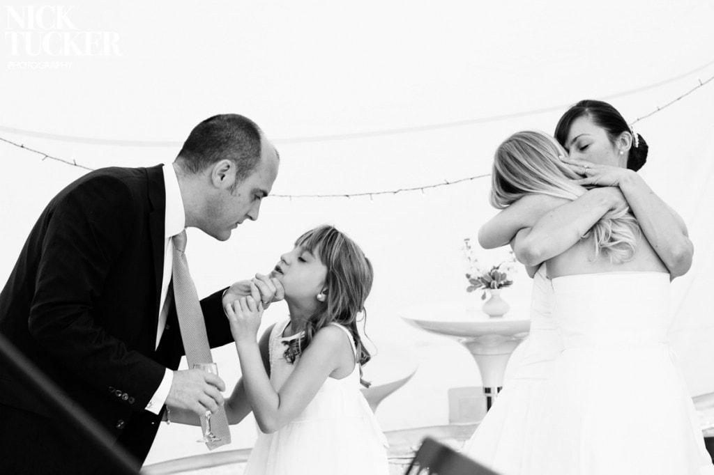 best-of-2013-weddings-nick-tucker (76 of 200)