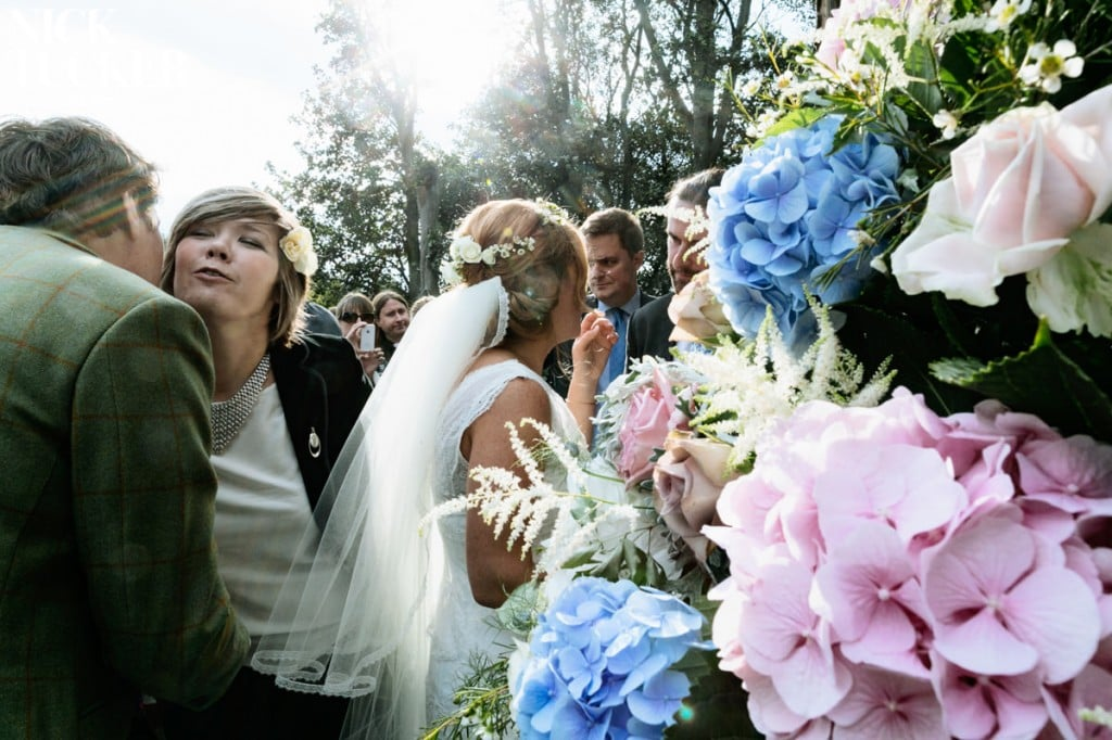 best-of-2013-weddings-nick-tucker (80 of 200)