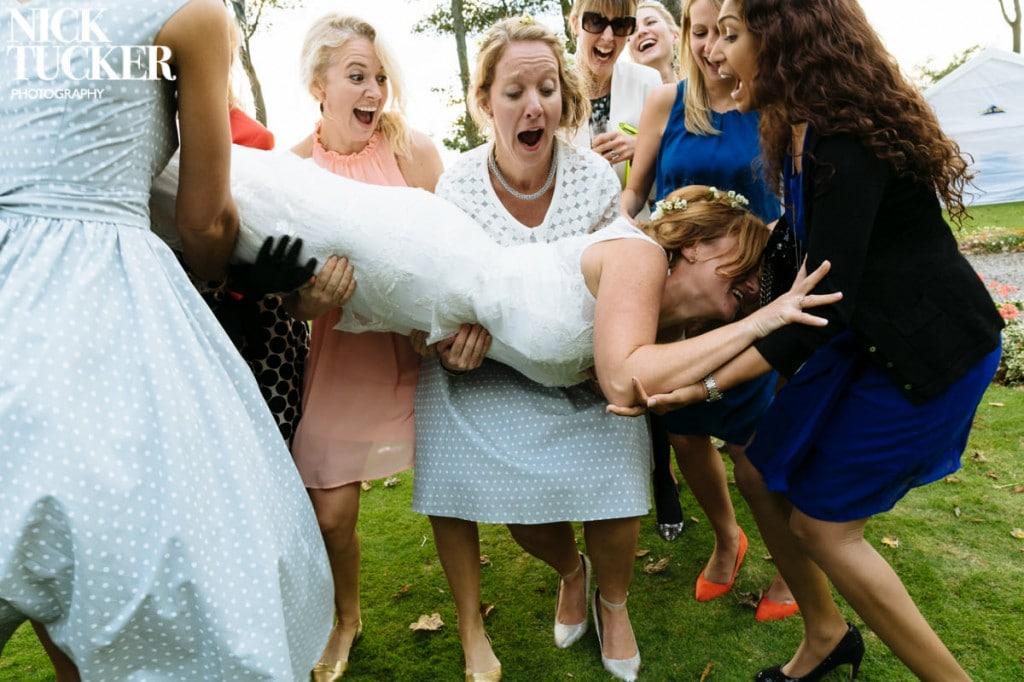 best-of-2013-weddings-nick-tucker (82 of 200)