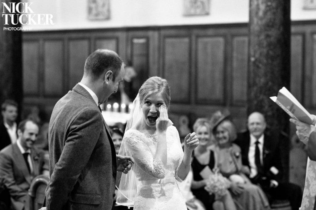 best-of-2013-weddings-nick-tucker (83 of 200)