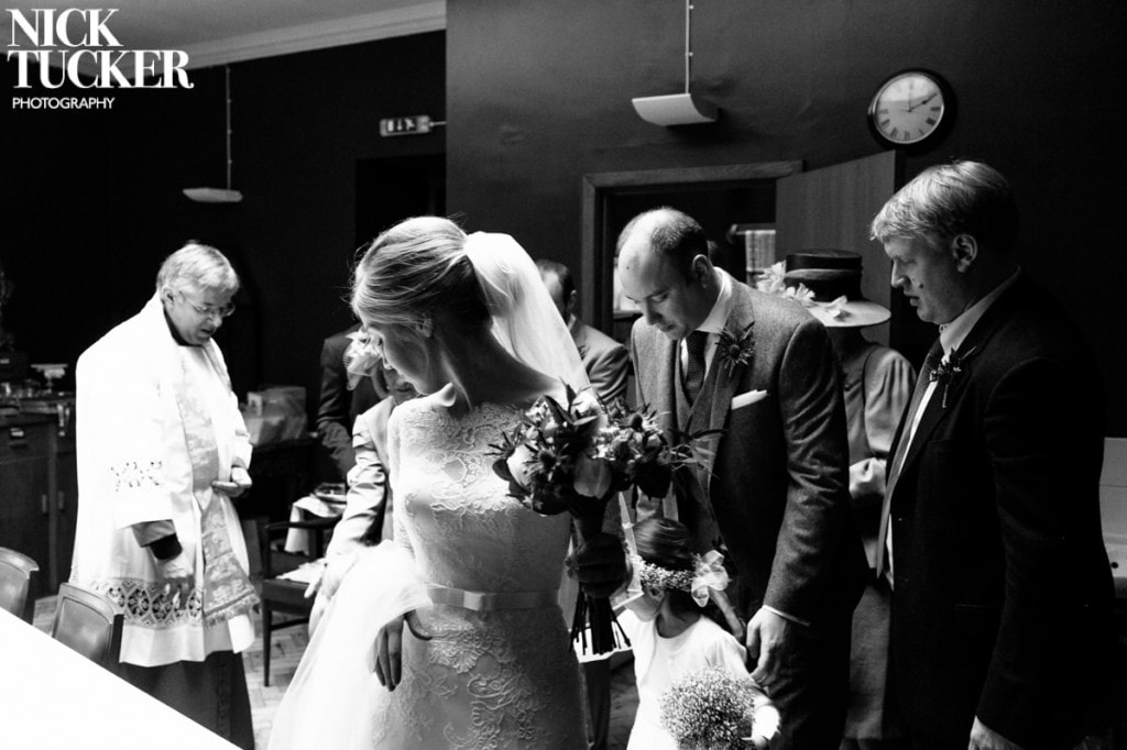 best-of-2013-weddings-nick-tucker (84 of 200)