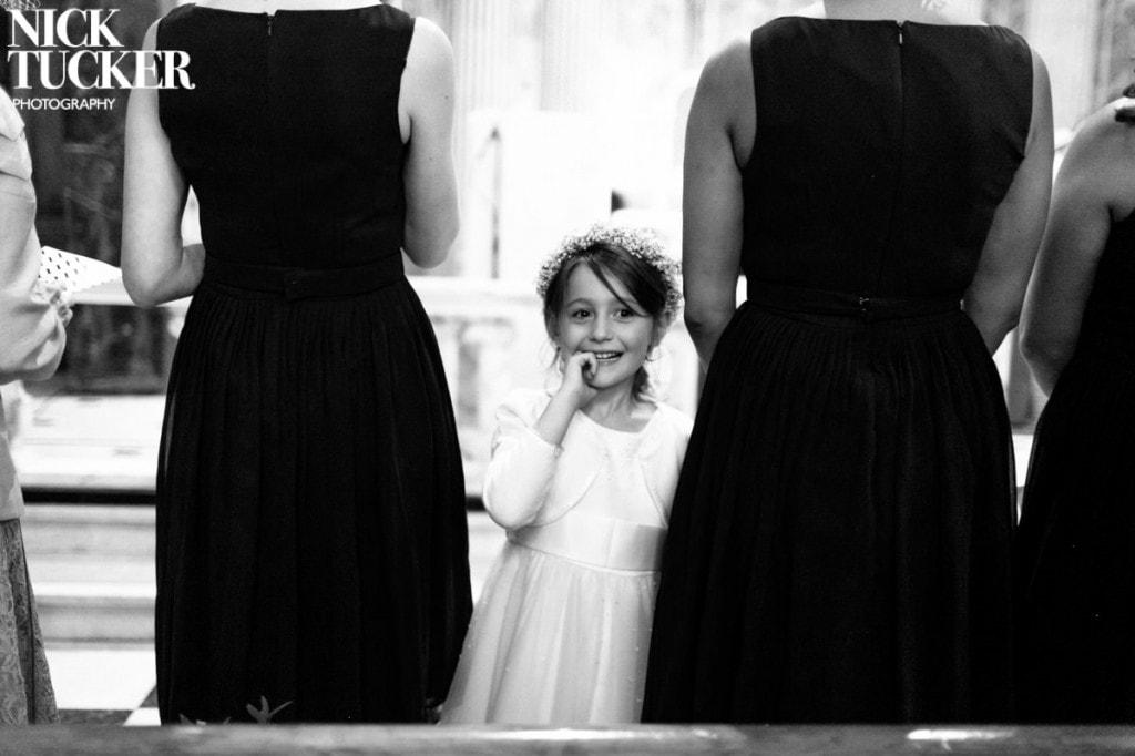 best-of-2013-weddings-nick-tucker (85 of 200)