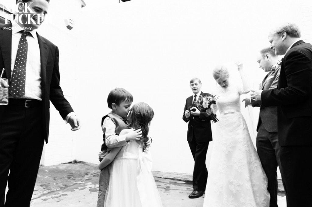 best-of-2013-weddings-nick-tucker (89 of 200)