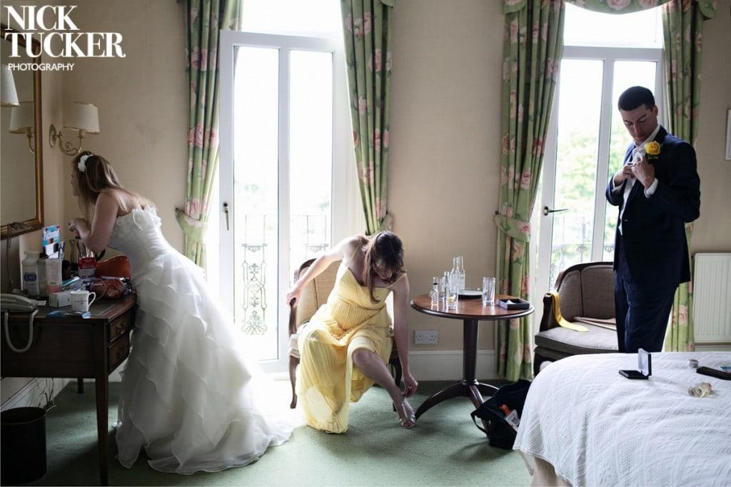 best-of-2013-weddings-nick-tucker (9 of 200)