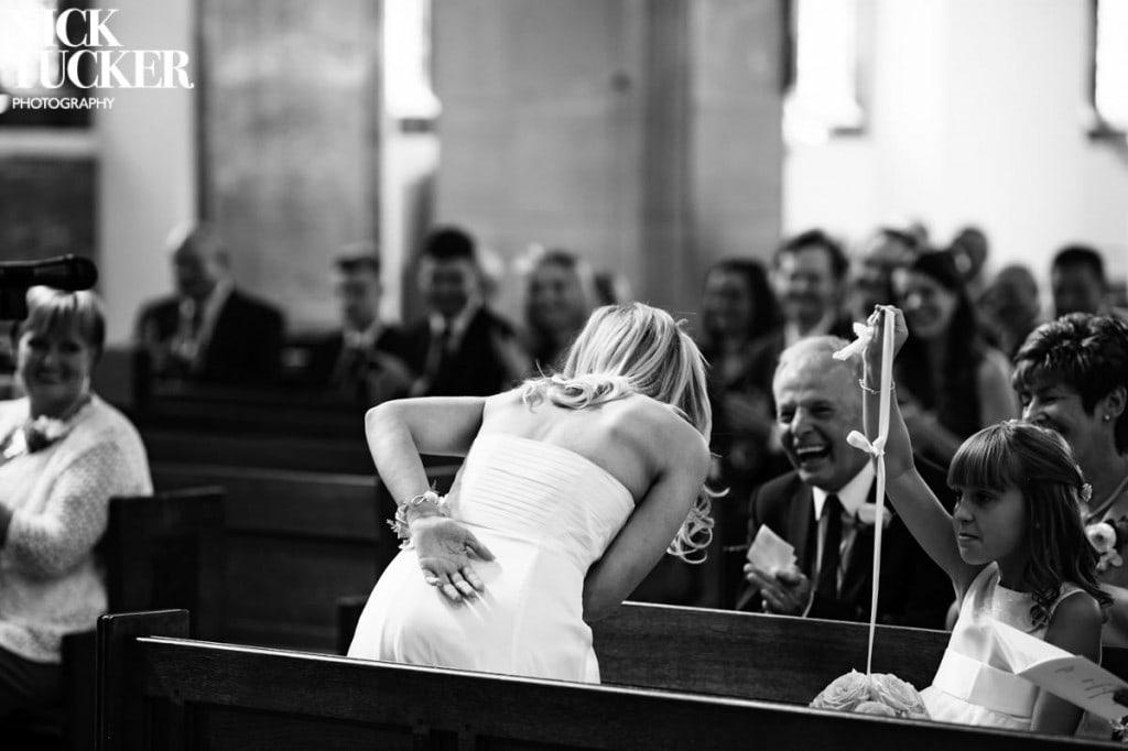 best-of-2013-weddings-nick-tucker (90 of 200)