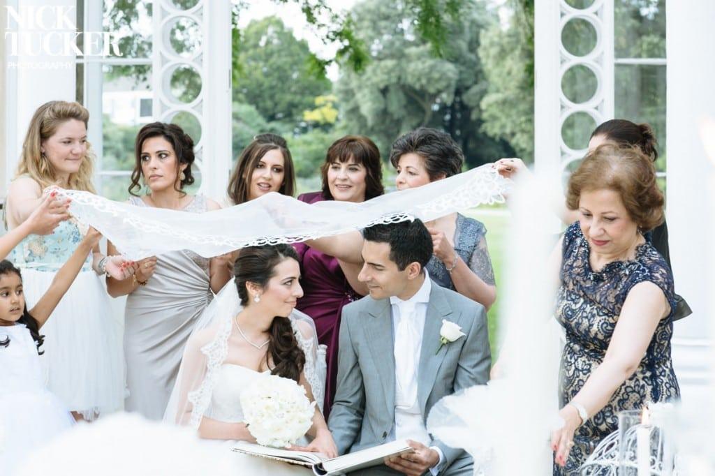 best-of-2013-weddings-nick-tucker (91 of 200)