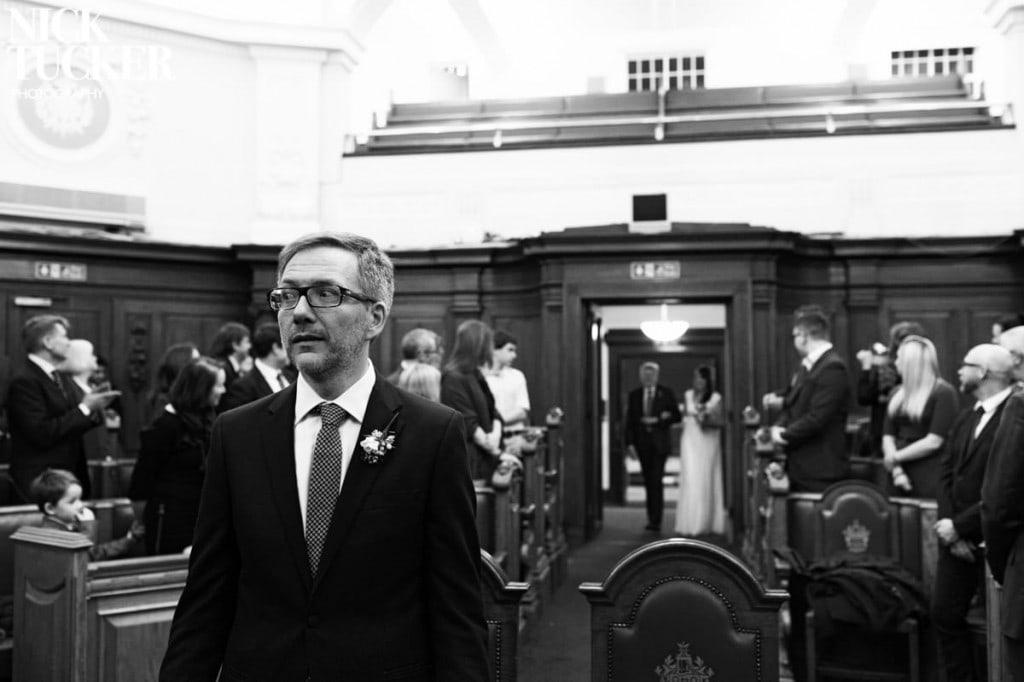 best-of-2013-weddings-nick-tucker (94 of 200)