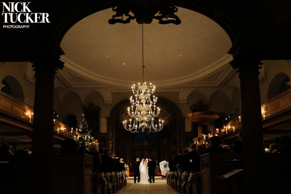greenwich wedding photography