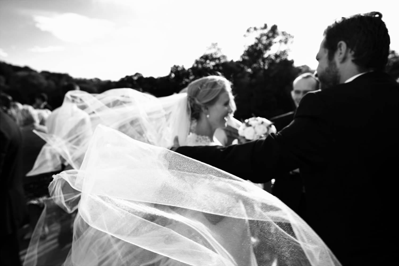 Thornton Manor wedding photography   Laura & Chris