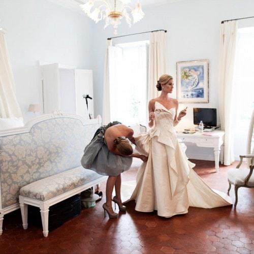 french destination wedding photography