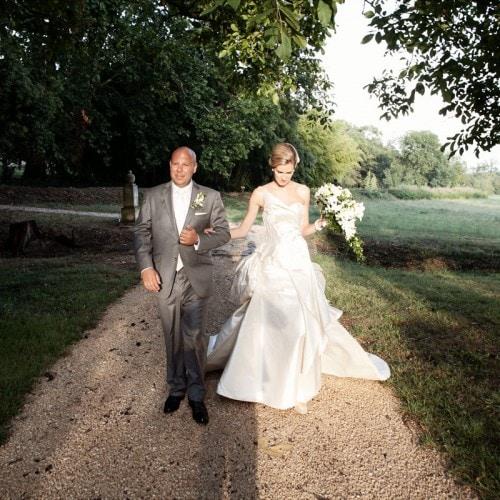 adam leber married