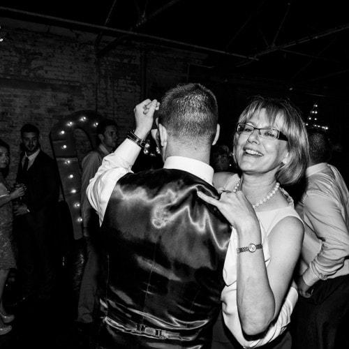 mc-motors-wedding-ally-loz-nicktuckerphotography (138 of 150)