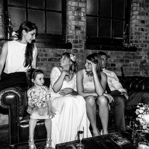 mc-motors-wedding-ally-loz-nicktuckerphotography (149 of 150)