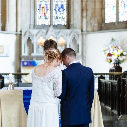 mc-motors-wedding-ally-loz-nicktuckerphotography (30 of 150)
