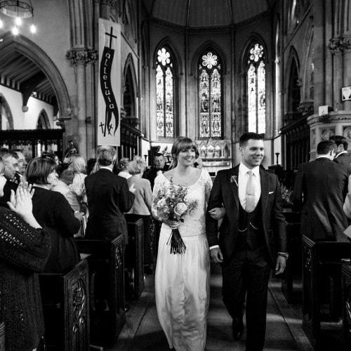 mc-motors-wedding-ally-loz-nicktuckerphotography (33 of 150)