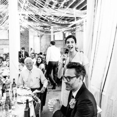 brixton-east-london-wedding-photography-nick-tucker-isabela-patrick-101-of-171
