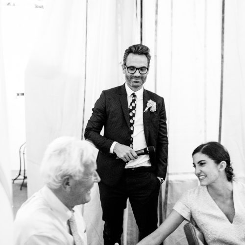 brixton-east-london-wedding-photography-nick-tucker-isabela-patrick-102-of-171