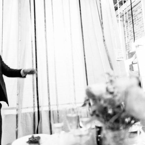 brixton-east-london-wedding-photography-nick-tucker-isabela-patrick-104-of-171