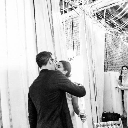 brixton-east-london-wedding-photography-nick-tucker-isabela-patrick-105-of-171