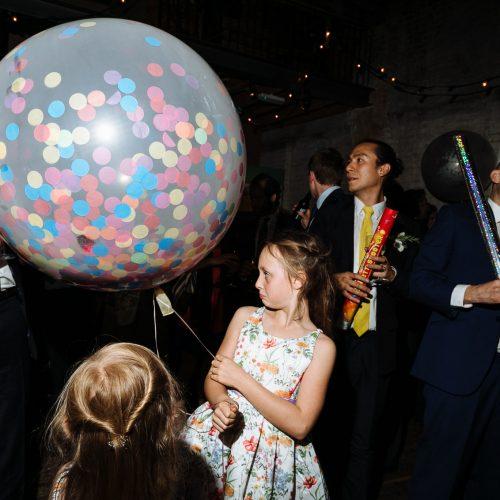 brixton-east-london-wedding-photography-nick-tucker-isabela-patrick-108-of-171