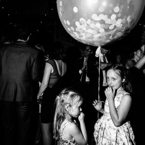brixton-east-london-wedding-photography-nick-tucker-isabela-patrick-109-of-171