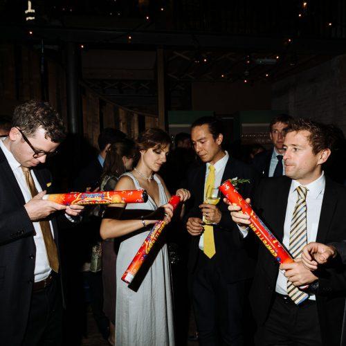 brixton-east-london-wedding-photography-nick-tucker-isabela-patrick-110-of-171